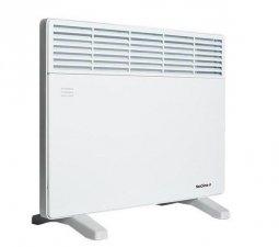 Конвектор электрический NeoClima Comforte Т1.0 ЭВНА С2