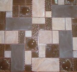 Мозаика Proxima AG011 300х300