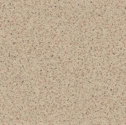 Линолеум Полукоммерческий Juteks Vektor Gard 9301 3 м рулон