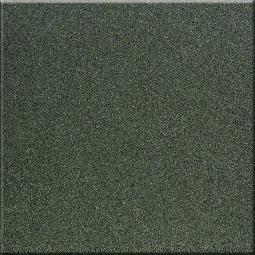 Керамогранит Estima Standard ST 06 30х30 полированный