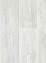 Линолеум Полукоммерческий Ideal Ultra Columbian Oak 019S 3 м нарезка