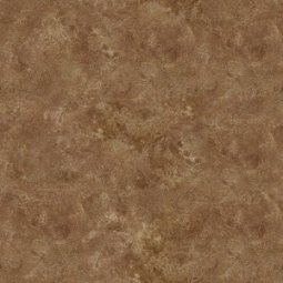 Линолеум Бытовой Juteks Flash Tara 3187 3 м рулон