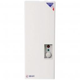 Котел электрический Эван С2-3 220/380 В