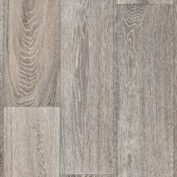 Линолеум Полукоммерческий Ideal Record Pure Oak 6182 3.5 м нарезка